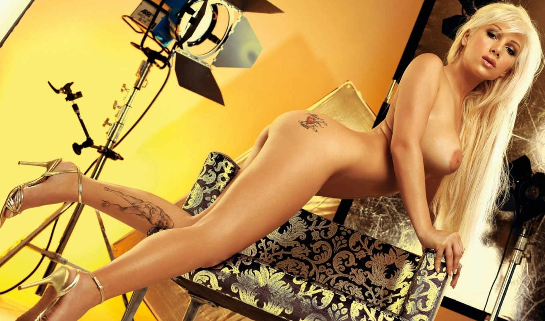 nude, bbw, karolina, sexy, tits, umicevic, hot, views, tit, curves,