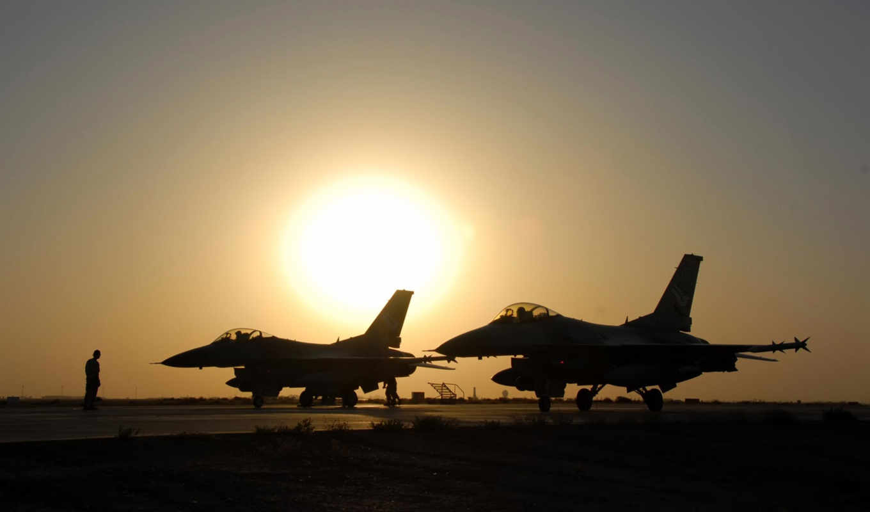 самолёт, военный, resolution,