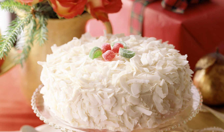 cake, food, торт, сладкое, десерт, еда, sweet, dessert, праздник, wallpaper, white,
