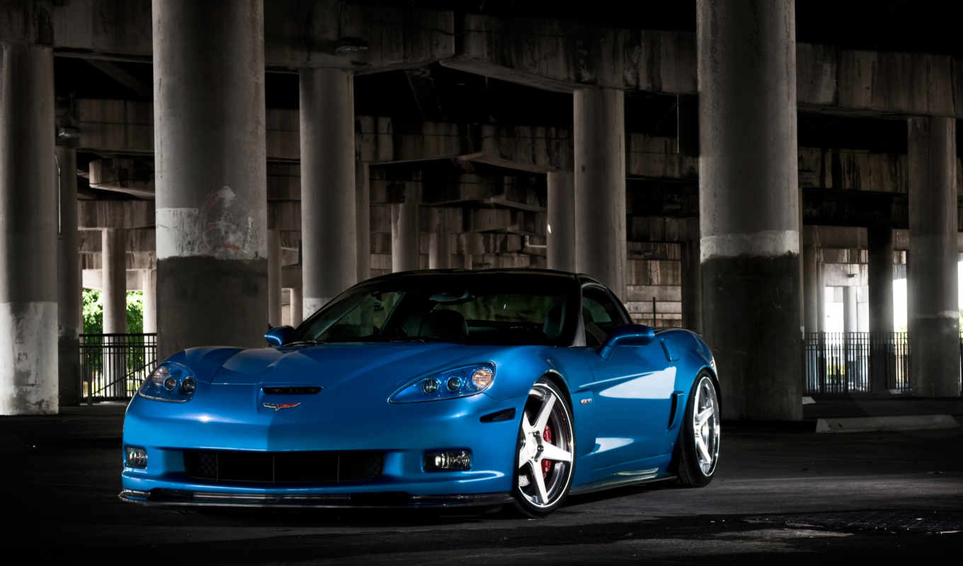 corvette, chevrolet, zr, car, download, background,