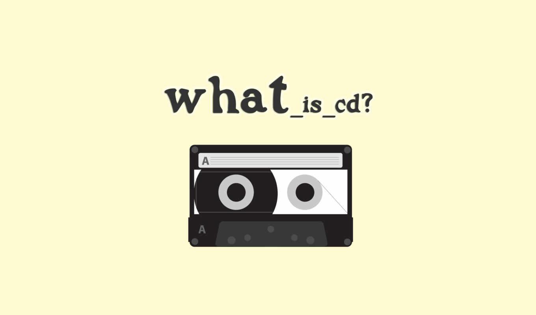 касета, вопрос, плёнка, желтый, cassette, разрешением, funny, black, минимализм, картинка, retro, правой, кнопкой,