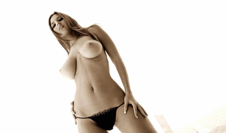 голые, devushki, то, хочешь, чего, медлишь, заглянем, заодно, давай, you, смотри,