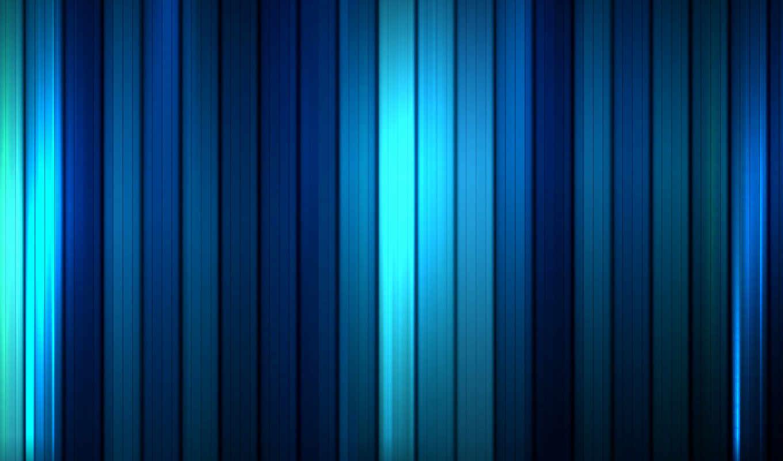 pantalla, fondo, fondos, azules, rayas, azul,