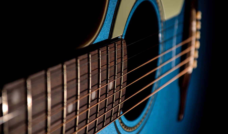 музыка, гитара, desktop, lamhe, струны, gautam,