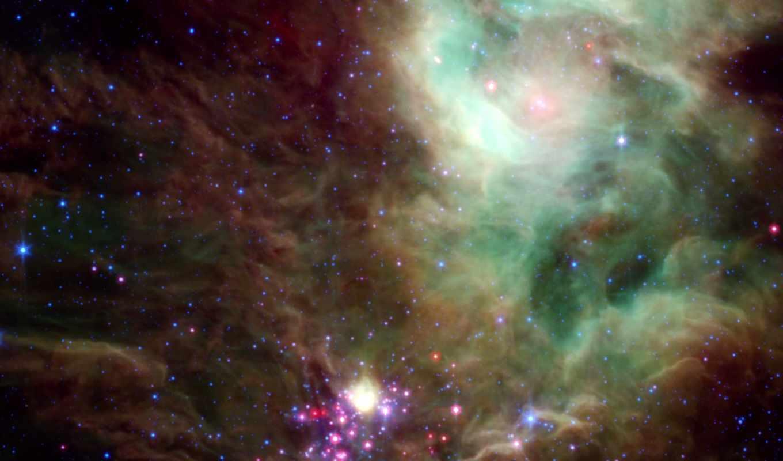 телескопа, are, космос, просмотров, хаббл, there, nasa, глазами, hubble, небе, добавил, июня, how, вселенная, may, чтобы, ac, xybix, кликните, уменьшить, увечичить, разное,
