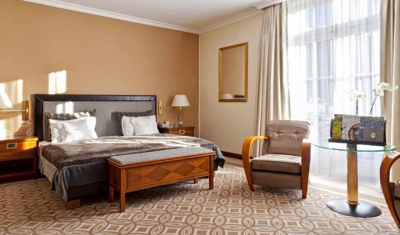 hotel, kempinski, grand, des, moritz, bains, dekor, интерьер,