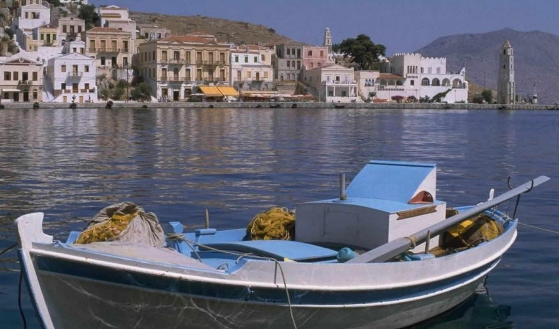 slide, лодка, терме, сетями, веслами,