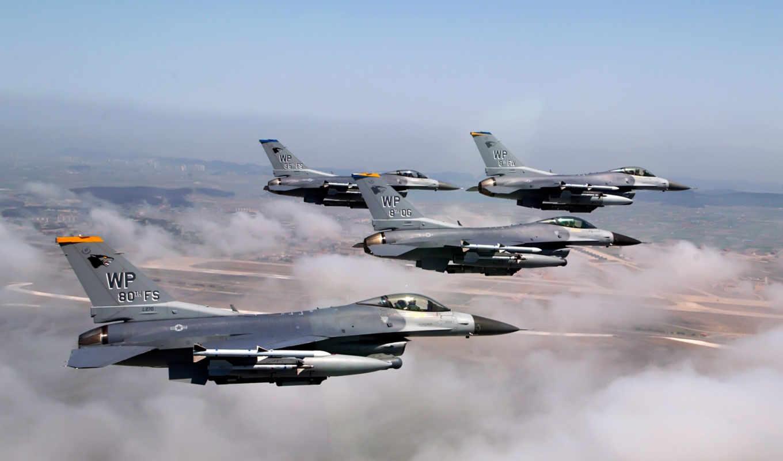 fighting, falcon, views,