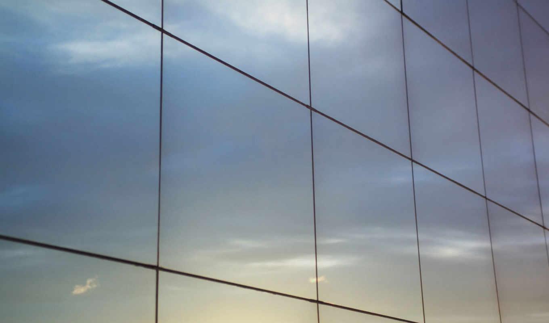 winhec, desktop, блеск, текстура, окна, click, vista, компьютеры, longhorn, изображение, windows,