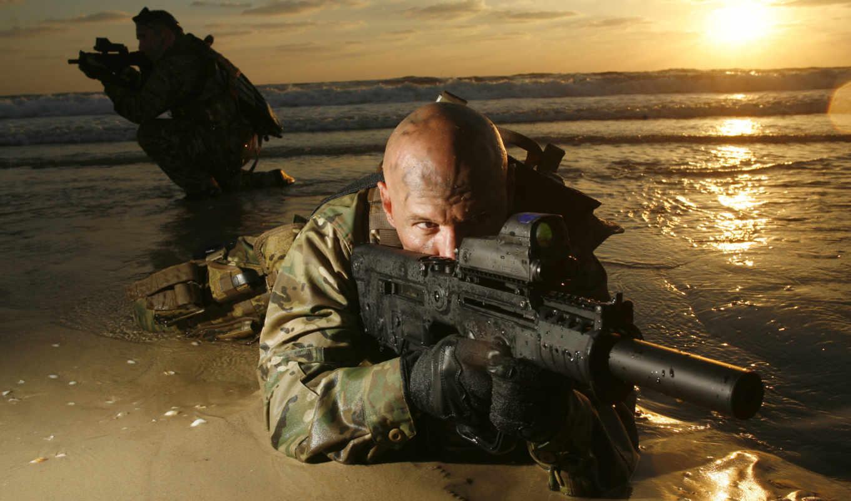 forces, kombat, special, пистолет, автомат,, future, глушитель, пламегаситель, weapons,