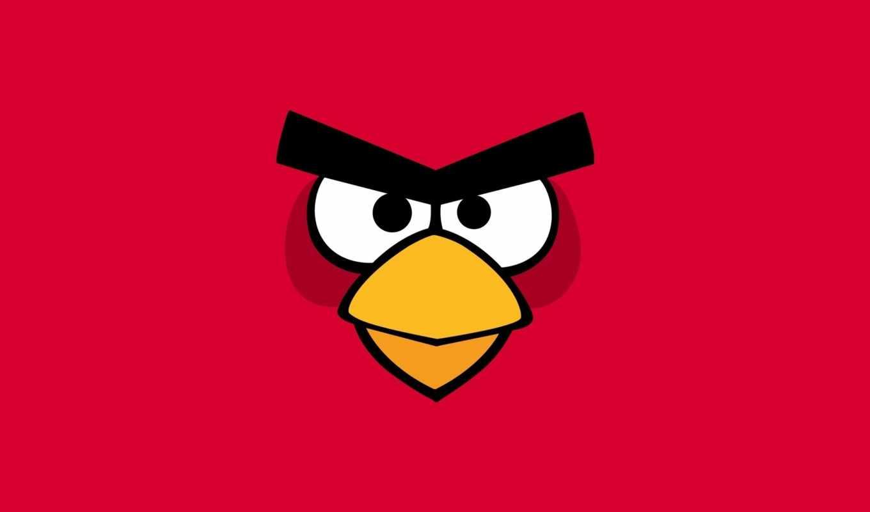 angry, birds, ipad, игры, iphone, bird, картинку, mini, темы,