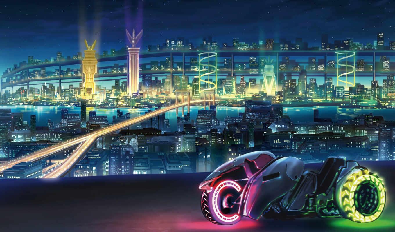 tiger, bunny, anime, эротику, yaoi, показывать, zerochan, boys, cityscapes,
