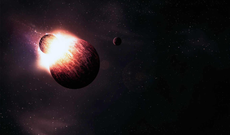 космос, hinh, earth, other, fondos, nen, wide, stars, через, vol, dep, screen, один, код,