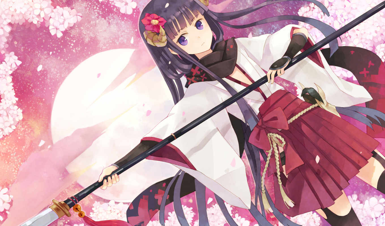 boku, anime, ririchiyo, картинку, shirakiin, girls, images, clothes, highs, concept, кнопкой, japanese, правой, sbd,