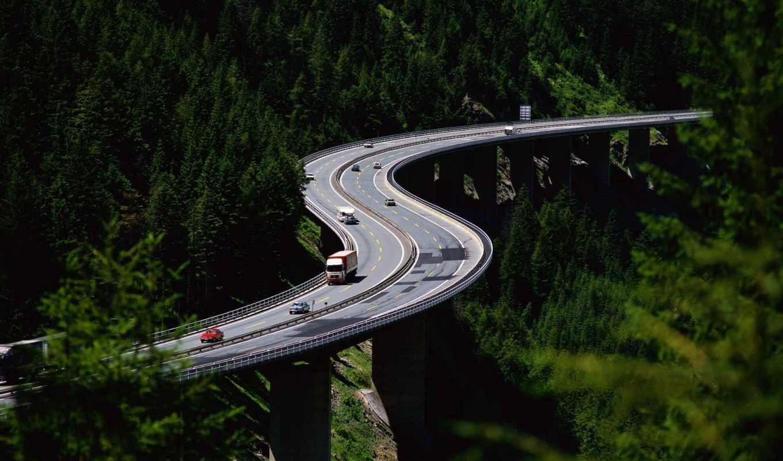 дороги, красивые, самые, только, которые, самых, красивых, дорог, янв,