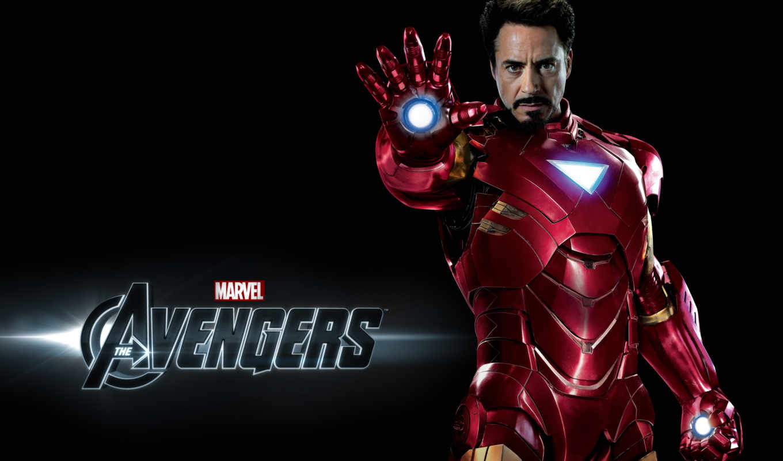 мстители, мужчина, iron, marvel, mix, avemgers,