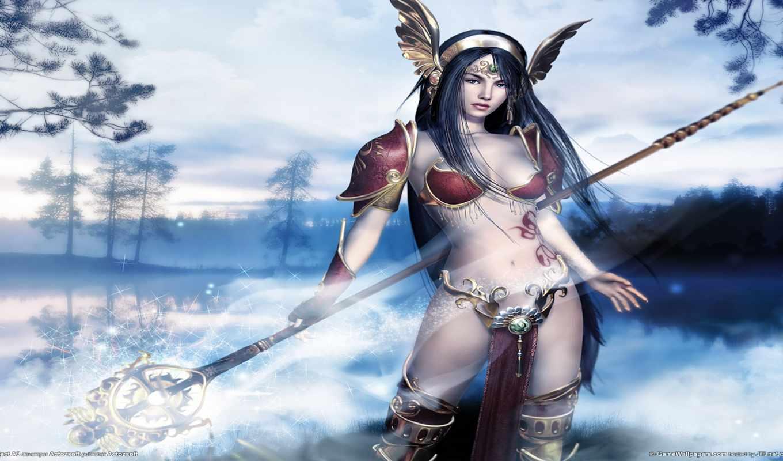 fantasy, game, games, final, facebook, videos, video,