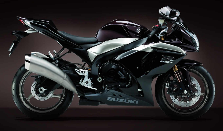 мотоциклами, gsx, мотоциклы, suzuki, высоком, разрешений, мото, бесплатные,
