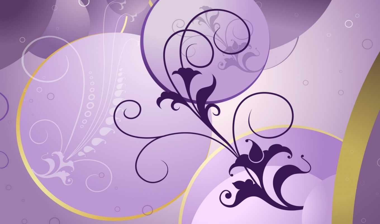 purple, вектор, коллекция, цитатник, march, you, desktop,