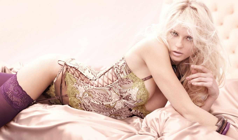 underwear, parah, women, best, collezione, autunno, янв, inverno,