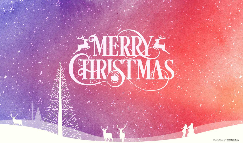 christmas, songs, merry, top, дек, плейлист, best, carols,