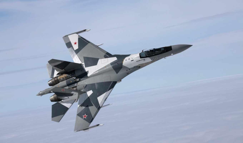мира, sou, истребители, самолеты, самолета, боевых, военных, самолетов, поколения, под, который,