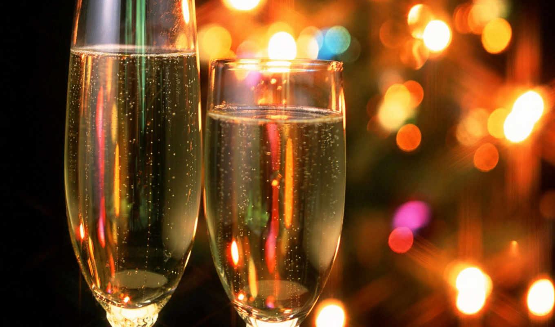 шампанское, бокалы, кнопкой, картинку, правой, предотвратить, картинка, новый, год, save, скачивания, разрешением, ней, мыши, похмелье, выберите, блики, огни,