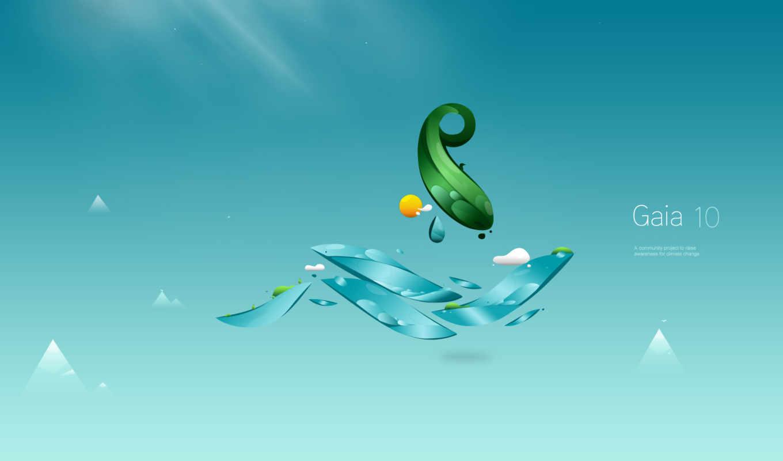 проект, desktop, glacien, картинка, click, download, design, горизонтали, back, имеет, how, вертикали,