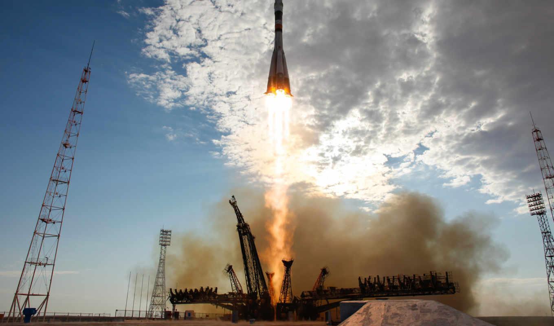 старт, тма, soyuz, союз, байконур, смотрите, rocket, space, cosmodrome, kazakhstan, launched, expedition, игры, ships, fs, нужно,