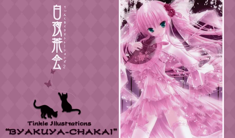 anime, pink, tinkle, hair, dress, ecchi, eyes, lolicon, green, blondes, óéàö³ç, illustrations, girls, الإنمي, que, манга, konachan, іи, panties,