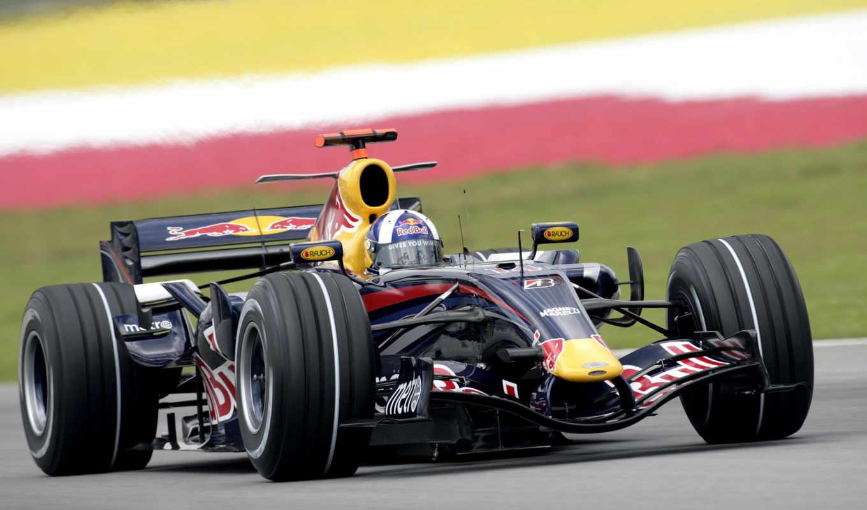 formula, спорт, широкоформатные, хорошего, гонки, качества, болид,