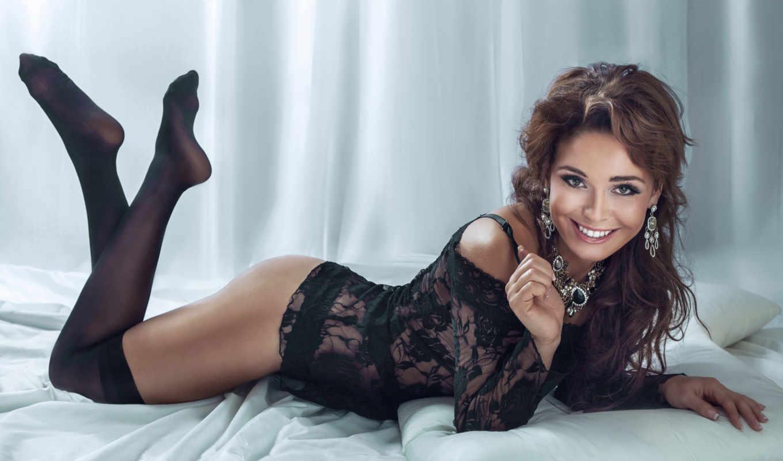 нижнее белье, черное белье, красивые, бельe, lingerie, devushki, украшения, girls,