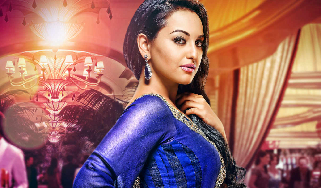 sonakshi, sinha, актриса, images, bollywood, photos,