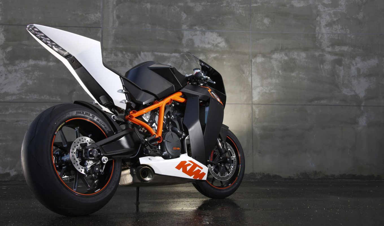 спорт, мотоцикл, мотоциклы, мото, yamaha, race, ktm, кабриолет, bike,