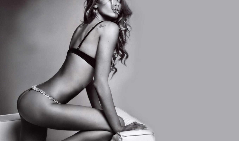 pictures, sexy, foto, elena, santarelli,