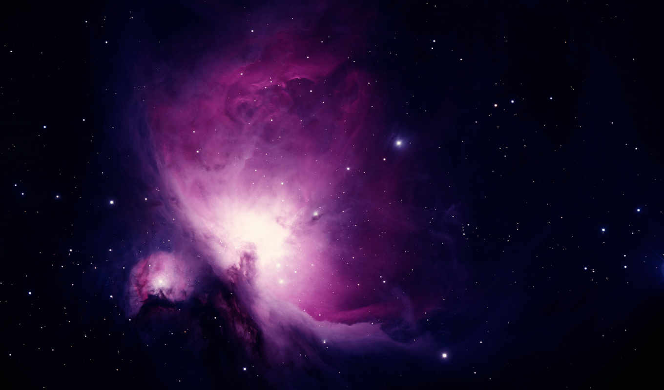 galaxy, stars, космос, звезды, colorful, вселенная, resolution, desktop, widescreen, download, background,