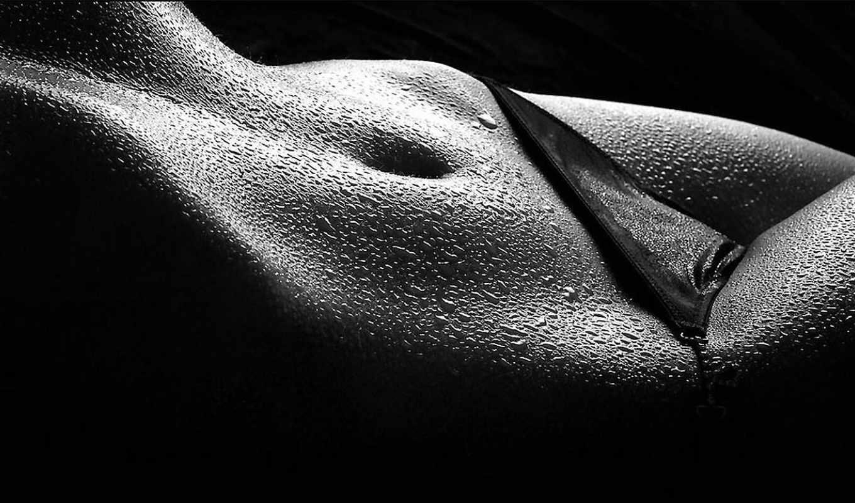 Сексуалний лове фотки 22 фотография