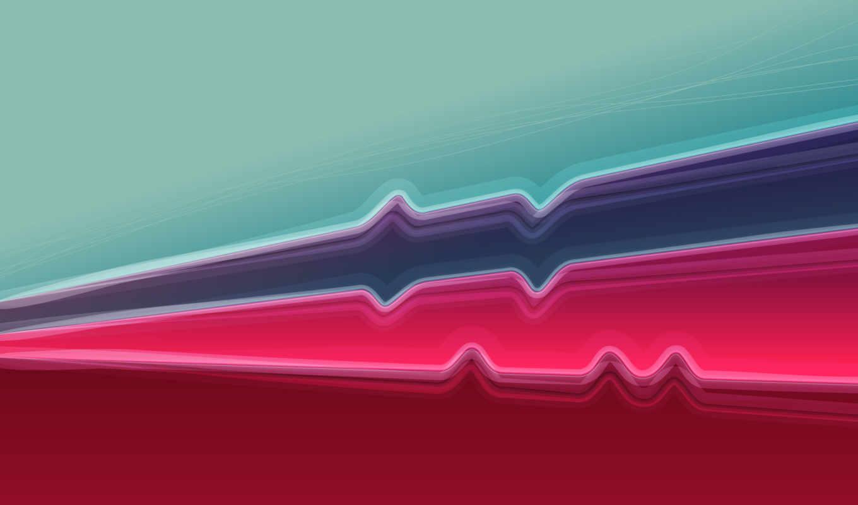 минимализм, яркие, art, линии, полосы,