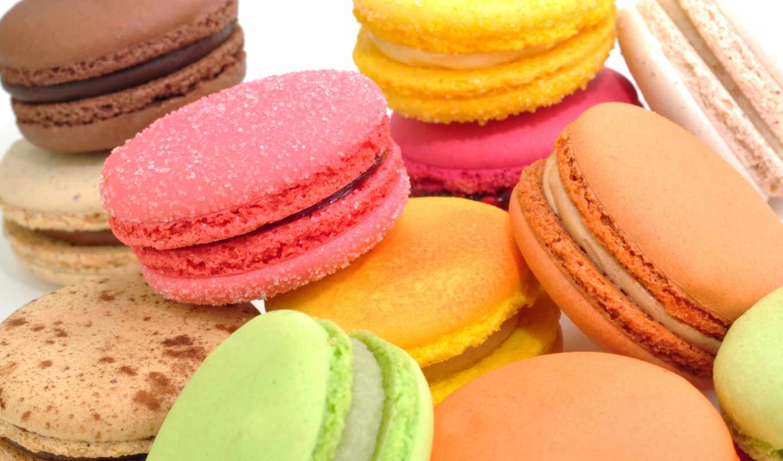 еда, нояб, макарон, макарун, кондитерское, biscuit, ultra, macaron, французское,