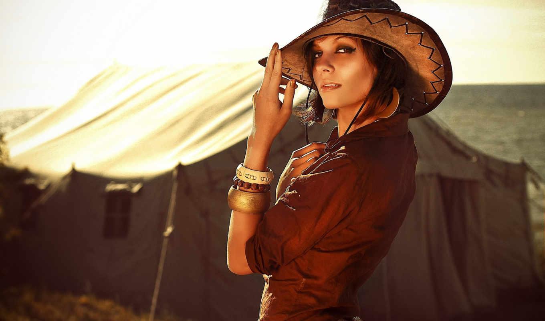 cowgirl, cowgirls, ago, лет, креатив,