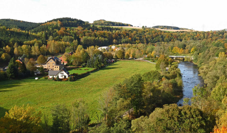 германия, has, this, been, keywords, following, картинка, tagged, landscape,