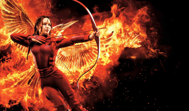 katniss, everdeen, hunger, mockingjay, games, китнисс, эвердин, голодные, игры, часть,