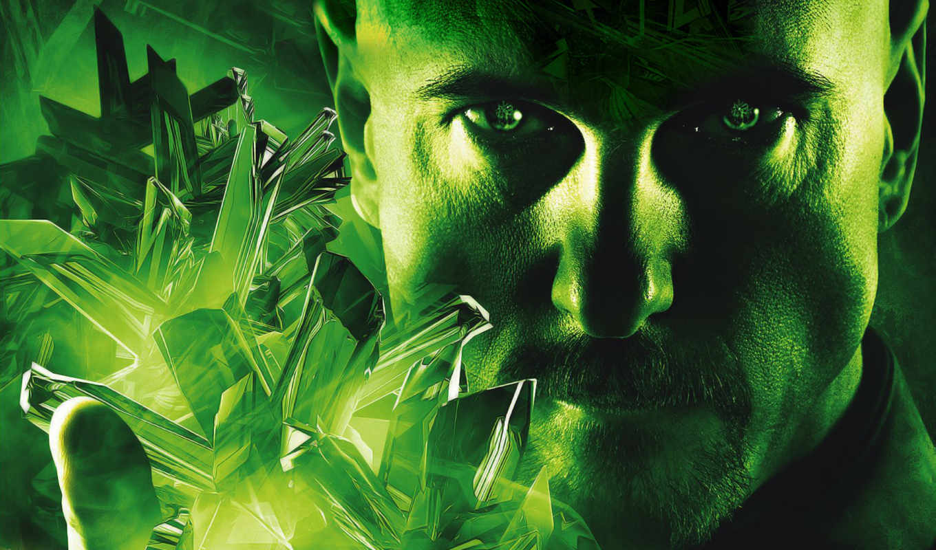 command, conquer, tiberium, wars, кейн, игры, game, kane, electronic, video, arts, los, времени, games, strategy,