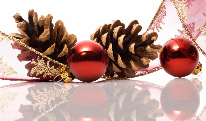 christmas, картинка, игрушки, url, за, отражение, картинку, year, free, мыши, правой, mesajları, new, кнопкой, выберите, година, скачивания, ornaments, bauble, like, ней, разрешением, save,