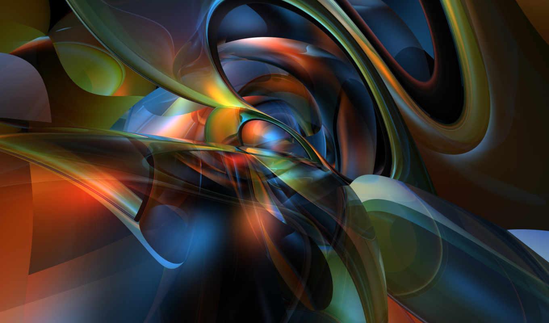 abstract, background, designs, desktop, абстракция, download, free, resolution, click,