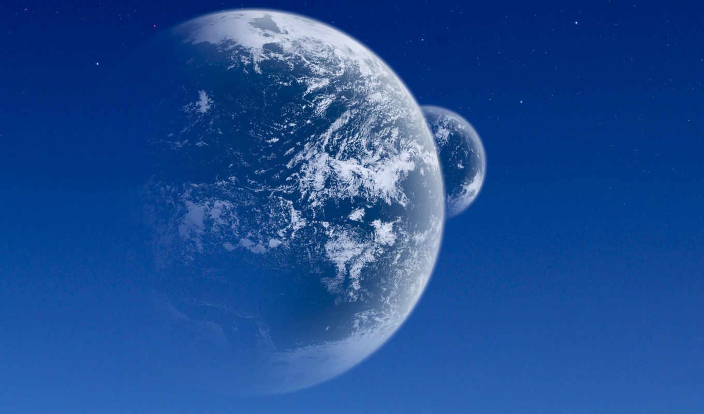 космос, очень, community, сообщения, цитата, санта, прочитать, свой, целикомв, качества, высокого,