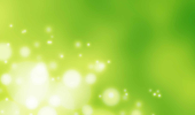 зелёный, абстракция, текстура, community, abstract, пузыри,