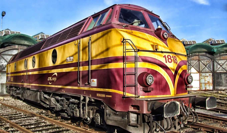 sz, ft, more, поезд, станция, our,