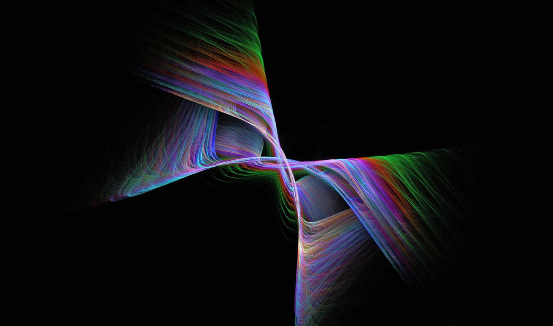 июня, color, линии,