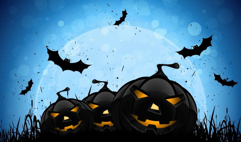 halloween, картинка, тыква, фото, рисунки,